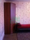 Продажа квартиры, Тюмень, Ул. Червишевский тракт - Фото 3