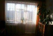 Продам 2-к квартиру, Серпухов г, Осенняя улица 27