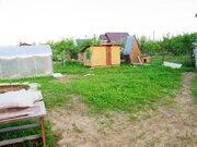 Продается дача, Леониха, 8 сот - Фото 5