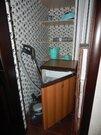 2-комн. квартира, Аренда квартир в Ставрополе, ID объекта - 324976140 - Фото 18