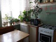 Продажа квартиры, Евпатория, Ул. Фрунзе