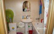 Продается 1-к квартира Речная, Купить квартиру в Батайске, ID объекта - 332247232 - Фото 5