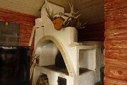 Продажа дома, Тюмень, Ул. Портовая, Продажа домов и коттеджей в Тюмени, ID объекта - 503051121 - Фото 10