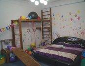 2-х комнатная на Чехова
