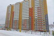 Аренда квартиры, Томск, Ул Юрия Ковалева