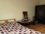 Продажа квартиры, м. Беляево, Ул. Профсоюзная - Фото 1