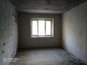 Хорошие квартиры в Жилом доме на Моховой, Купить квартиру в новостройке от застройщика в Ярославле, ID объекта - 325151262 - Фото 46