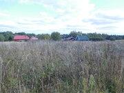 Продается земельный участок в д. Ивановское - Фото 3