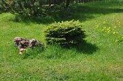 100 000 Руб., Сдается дом в Новойриге, Аренда домов и коттеджей Покровское, Рузский район, ID объекта - 503687883 - Фото 40