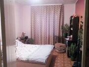 Квартира в 4 мкр, рядом со школой № 5.Отличное предложение!, Купить квартиру в Добрянке по недорогой цене, ID объекта - 321127521 - Фото 10