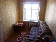 Продам 2-комнатную по ул. Кунавина, 23, 4/5. балкон - Фото 3