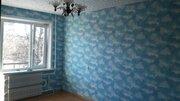 Продажа 1-квартиры, Московская обл, Ногинск, ул.Юбилейная, д.17 - Фото 1