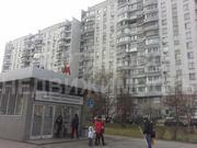 3к квартира в аренду у метро Бульвар Дмитрия Донского, Аренда квартир в Москве, ID объекта - 313401143 - Фото 21