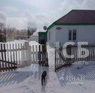 Продажа дома, Изюмовка, Шербакульский район, Ул. Первомайская - Фото 2