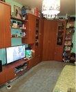 Продам уютную 2-х комн. квартиру в г. Мытищи - Фото 1