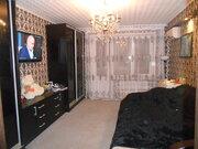 Квартиры, ул. Кленовая, д.3 к.1, Купить квартиру в Муроме по недорогой цене, ID объекта - 327374664 - Фото 2