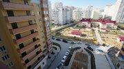 Купить квартиру в Новороссийске с новым ремонтом и мебелью. - Фото 3