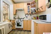 Продажа квартиры, Краснодар, Ул. Атарбекова - Фото 1