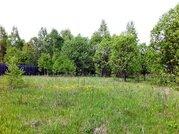 Участок 15 соток д. Костино, Рузский район - Фото 2