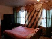 Дом с баней для загородного отдыха - Фото 4