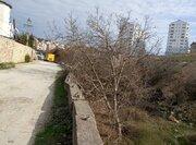 Продажа участка, Севастополь, Ул. Восточная - Фото 2