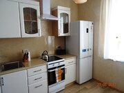 Сдается 2-х комнатная квартира г.Одинцово (евроремонт) - Фото 4