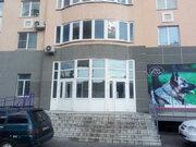 Продается нежилое помещение, ул. Калинина, Продажа торговых помещений в Пензе, ID объекта - 800366861 - Фото 1