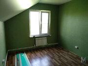 Продажа дома, Неготино, Калининский район - Фото 2