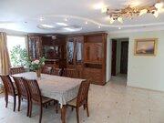Продается Дом в кп «Дубрава» 460 кв.м - Фото 5