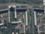 Нежилое здание в Зеленой роще, Продажа офисов в Красноярске, ID объекта - 600984451 - Фото 20