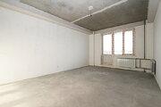 6 750 000 Руб., Зыряновская 61 Новосибирск, купить 4 комнатную квартиру, Купить квартиру в Новосибирске по недорогой цене, ID объекта - 318223825 - Фото 5