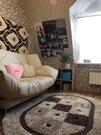 Продается 2-комн. квартира 70 м2, Купить квартиру в Пензе по недорогой цене, ID объекта - 323278342 - Фото 11