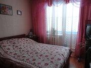 1 700 000 Руб., Продается 2-х комнатная квартира в Ярославском районе, Купить квартиру Туношна-городок 26, Ярославский район по недорогой цене, ID объекта - 321296082 - Фото 7
