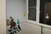 Продажа квартиры, Краснодар, Ул. Черкасская, Купить квартиру в Краснодаре по недорогой цене, ID объекта - 325613415 - Фото 4