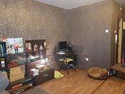 Продам 2-к квартиру, Дедовск город, Главная улица 8 - Фото 1
