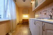 Продам отличную 3-к. квартиру 75,2 кв.м на Художников, 27к1 - Фото 2