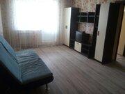 Квартира, ул. Бабича, д.10