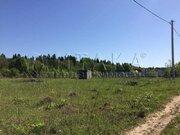 Продажа участка, Старые Раглицы, Волосовский район
