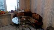 Продается 3-х комн. квартира пл.71 кв.м. в г. Дедовск по ул. Гвард