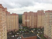 Продается 2-х комнатная квартира г.Московский, 3-й мкр 10, Купить квартиру в Московском по недорогой цене, ID объекта - 329260208 - Фото 8