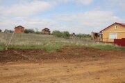 Земельные участки в Курской области
