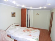 25 €, Уютная 1-комнатная квартира, район Ботаника, Квартиры посуточно в Кишинёве, ID объекта - 318372297 - Фото 2