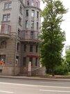 Супер вариант 400 кв м на Петроградке, Купить квартиру в Санкт-Петербурге по недорогой цене, ID объекта - 316716524 - Фото 1
