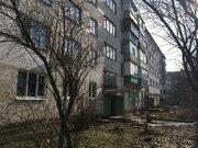 2 к кв поселок санатория Подмосковье - Фото 2