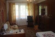 Продам 2-х комнатную квартиру, Купить квартиру в Смоленске по недорогой цене, ID объекта - 320791987 - Фото 3