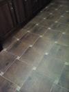 2-х кв с ремонтом, Продажа квартир в Ессентуках, ID объекта - 322665500 - Фото 9