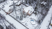 Дом в кп Дубровка - Фото 4