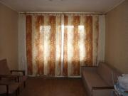 1-комнатная квартира, у/п, р-он Скольники, Купить квартиру в Кинешме по недорогой цене, ID объекта - 321375922 - Фото 2