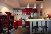 Продажа квартиры, Купить квартиру Рига, Латвия по недорогой цене, ID объекта - 313139738 - Фото 4
