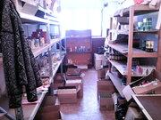 Сдам отапливаемый склад 76 кв.м. - Фото 2